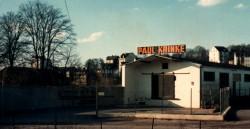 Krinke 1965