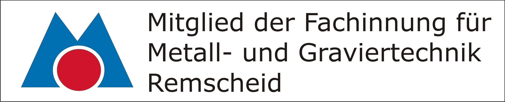Wiegand GmbH bei WLW