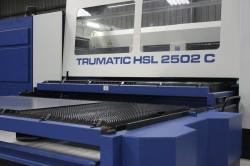 Trumatic HSL 2502