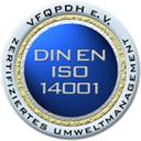 VFQPDF-DIN-EN-ISO-14001