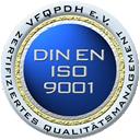 VFQPDF-DIN-EN-ISO-9001