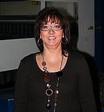 Susanne Benito