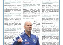 legat-interview