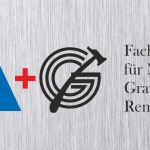 Fachinnnung dür Metall- und Graviertechnik Remscheid